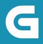 A_galega