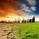 3147106-efecto-del-calentamiento-global-en-una-ciudad-300x300