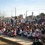 Escuela_Uruguay