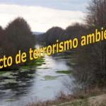 acto_terrorismo