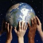 mundo_manos