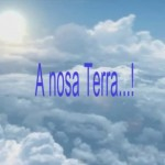 nosa_terra